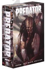Ahab Predator Action Figure Ultimate 20 Cm NECA 51569