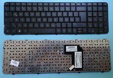 Notebook-Tastaturen für HP Pavilion