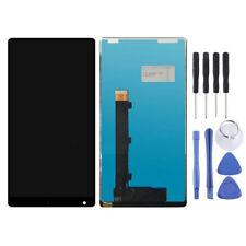 """6.4"""" Schwarz LCD Display Für Xiaomi Mi Mix IPS 1080x2040 Touch Digitizer Montage"""
