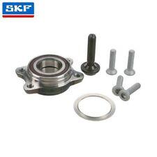 For Audi A6 A6 Quattro R8 2005-2012 Wheel Bearing Kit 5.2L V8 SKF 4F0498625B