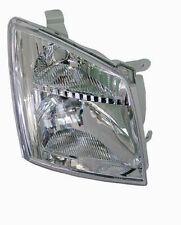 *NEW* HEADLIGHT HEAD LIGHT LAMP for HOLDEN RODEO RA DX/LX 10/2006 - 6/2008 RIGHT