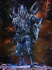 Diablo 3 Primal Antigua Unhallowed esencia Demon Hunter Set Parche 2.6.1 PS4