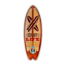 Newquay Beach Swimsuit Lady Blechschild Stabil Flach Neu aus GB 30x40cm mit Bset