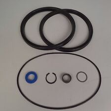 Bead Breaker Cylinder Seal Kit for COATS, CORGHI, TECO Tire Changer Machines