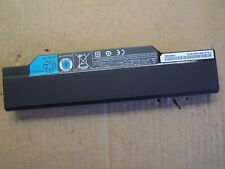 New listing One Fpcbp281 Cp483691-02 Battery For Fujitsu LifeBook P770 S752 Oem
