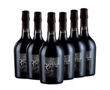 Spumante Radise Extra Dry Millesimato 6 bottiglie x 750 ml