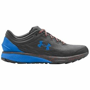 Under Armour Charged Escape 3 Evo Mens Running Shoes