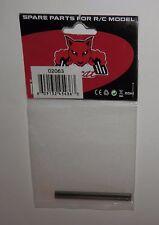 Redcat Racing Rear Suspension Arm Hing Pin (2) - Lightning #02063 NIP