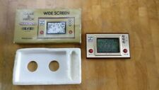 1981 PARACHUTE Nintendo game and watch PR-21