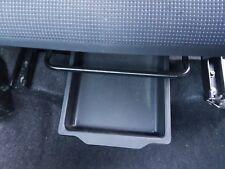 SUZUKI EZ SWIFT / SPORTS 1/2005-2/2011 Passenger Front under Seat Storage Tray