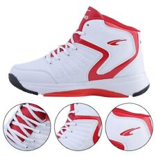 Athletic Shoes Men Non-Slipping Men'S Casual Basketball Sports Running Shoes
