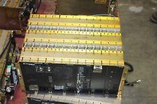Motorola Quantar T5365a 150 174mhz Repeater