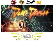 Dub Dash PC Digital STEAM KEY - Region Free