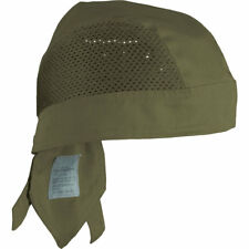 Tippmann Tactical Head Wrap - Olive - Paintball / Airsoft