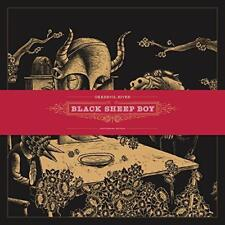 Okkervil River - Black Sheep Boy (10th Anniversary Edition) (NEW 3CD)