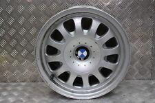 "Jante Alu BMW serie 5 E39 style 31 - 7"" x 15"" - IS20 - Alloy rim ref : 1092277"