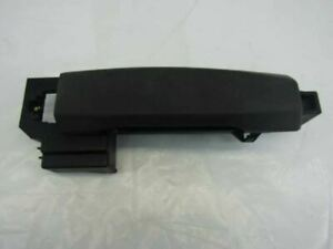 2004-2015 NISSAN TITAN Right Passenger Front Door Outer Handle Exterior Assembly