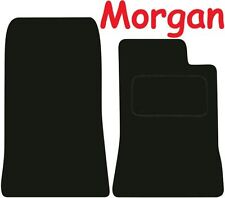 Morgan 4-4 Tailored car mats ** Deluxe Quality ** 2002 2001 2000 1999 1998 1997