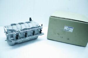 FORD INTAKE MANIFOLD XR3Z-9424-BB Mustang  2003-2004 4.6L V8 M/T SVT Cobra