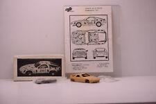 KIT PORSCHE 928 S PROSURF #111 NURBURGRING 1982 GAMMA MODELS 1/43 NEUF EN BOITE