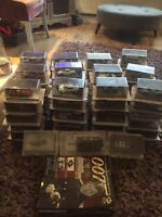 james bond car and magazine collection 63 die cast cars and magazines