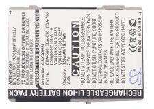 L36880-N2501-A110,L36880-N6051-A103 Battery For Siemens M8,S65,S65V,S66,S75,SK65
