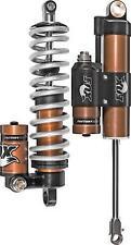 Fox Racing Shox - 853-99-143 - Rear Suspension Shock Kit