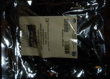 1 lb Organic Milk Thistle Seed Powder USDA Certified Kosher Starwest pound