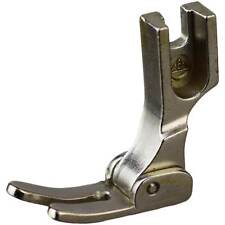 5 standard Presser Feet For Consew, Singer,Juki industrial sewing machine 24983