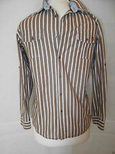 Jasper Conran Party Long Sleeve Shirts (2-16 Years) for Boys