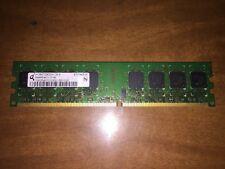 1GB DDR3 RAM chip