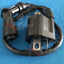 Ignition Coil for Polaris Magnum 325 330 ATV Brand NEW