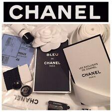 Chanel Lot Of 9 Ribbon (4 1/2 Yds) Flower Fragrance Pencil Sharpener, Buttons +