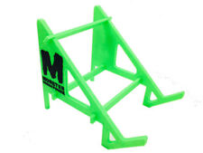 Trinity Monster Power Supply Charger Stand works with iCharger Series TEP9832S