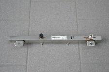 Maserati Granturismo Qtp Fuel Rail Fuel Pipe Petrol Pipe 215337