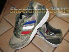 online store b9d4f 64e3e Adidas ZX 5000 UNDFTD BAPE 8.5 A Bathing Ape Camo Nigo Undefeated Limited