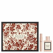 Gucci Bloom Eau de Parfum Spray 50ml Set 2 Parti 2017