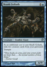 MTG SKAAB GOLIATH FOIL - GOLIA SKAAB - ISD - MAGIC