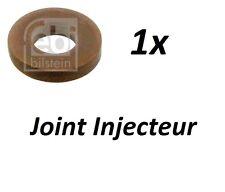 1x JOINT INJECTEUR DACIA LOGAN EXPRESS (FS_) 1.5 dCi 88ch