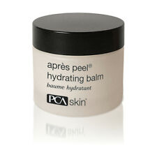 PCA Skin Apres Peel Hydrating Balm - 1.7 Oz / 48.2 mL  *Exp.05 / 2017*