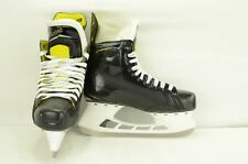 Bauer Supreme S29 Senior Ice Hockey Skates Senior Size 8.5 D (0529-B-S29-8.5D)