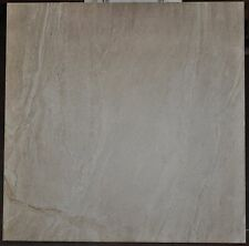 Saturnia Tile 60cm x 60cm 15.9SQM for £251 Porcelain Wall & Floor
