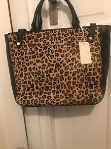 Radley Witley Large Bag Nwts