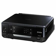 Epson Expression Xp-630 Wireless AIO Inkjet Printer Replace Xp620