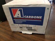 Cardone Industries 30-1830 Remanufactured Distributor #18JS-1903-B10