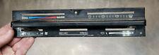 82-85 Toyota Celica Climate Control Hvac Heater Heat Ac Blower Fan Defrost Face