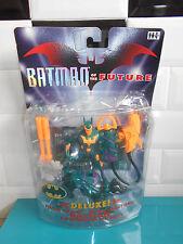 Batman of the future patrouille de nuit Hasbro Neuf blister figure DC comics