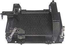 Fuel Cooler 904-180 Dorman (OE Solutions)
