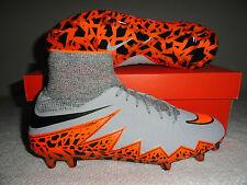 Nike Hypervenom Phantom 2 FG Men's Soccer Cleats 12 (New)