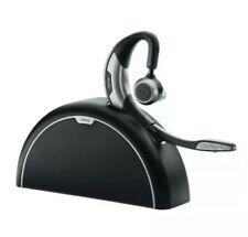 New 6640-906-305 Jabra Motion Uc Travel & Charge Cancellation Headset